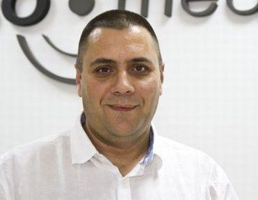 Goldbach Romania preluata de managementul local condus de Alecu. Regia ramane, numele se schimba.