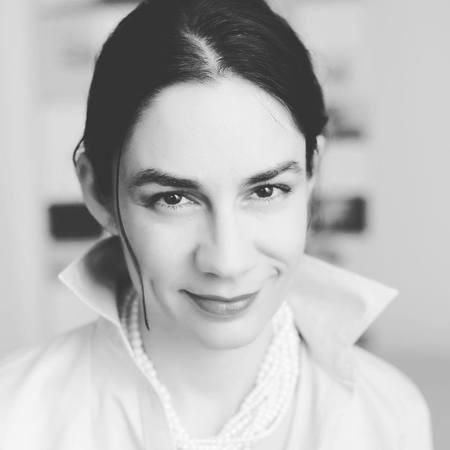 Fondatoarea Free Comunication, Alexandra Dinita, este noul presedinte Public Relations Global Network