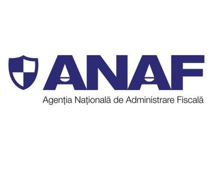 Protocol de colaborare ANAF - ICI pe informatii privind proprietarii de domenii