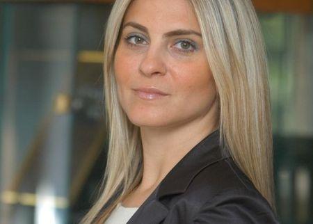 Numarul 1 in marketing si comunicare la Carrefour, Andreea Mihai se desparte de companie.