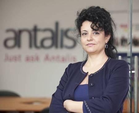 Cu afaceri globale de 2,4 miliarde de euro anual, Antalis opreste negocierile de achizitie a companiei romanesti de materiale in industria publicitara Verla