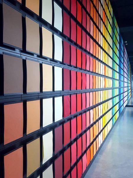 Antalis a achizitionat distribuitorul de produse pentru comunicare vizuala Verla, cu afaceri de 8 mln. euro pe an