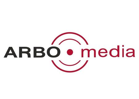 Posturile de radio si televiziune locale din portofoliul ARBOmedia sprijina companiile si ONG-urile in lupta contra pandemiei de Coronavirus