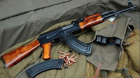 """Membru CNA cere organismelor europene verificarea materialelor SkyNews pe """"trafic de arme"""""""