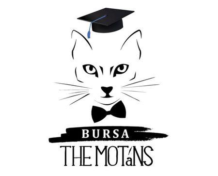 Bursa The Motans si Global Records sprijina cinci tineri cu burse cumulate de 104.000 de lei