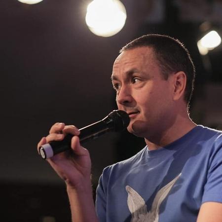 """Calin Fusu (Neogen) investeste 500.000 de euro in agentia casta.ro pentru un Clever Taxi in imobiliare care sa eficientizeze """"dispetcheratele"""" individuale"""