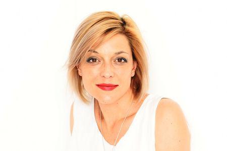 """Mihaela Petrovan, fondatoarea More than Pub si a evenimentelor ,,Marketing in Direct"""" ,  cedeaza managementul si actionariatul Catalinei Georgescu"""