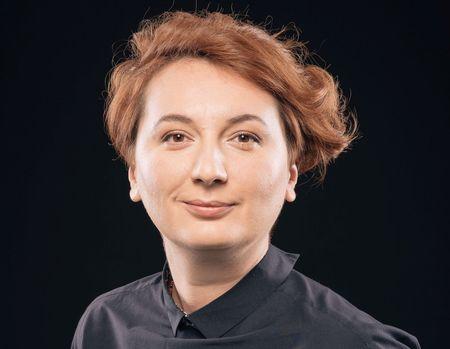 Schimbare la varf in grupul condus de Felix Tataru. Cristiana Belodan ii urmeaza Andreei Nemens la conducerea GMP Advertising