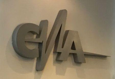 CNA a amendat cu 10.000 de lei Antena 3
