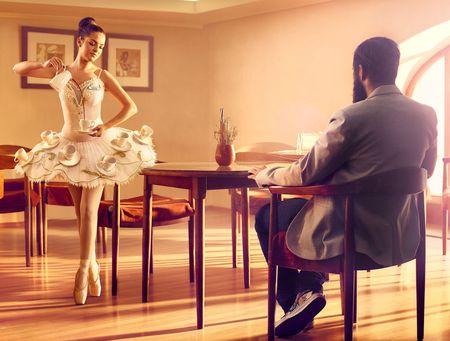 """Continental Hotels in sedinte foto cu echipa pentru campania """"Mai mult decat profesie. Pasiune!"""""""