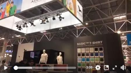 S-a deschis singura expozitie din Romania dedicata industriei de obiecte promotionale. Corporate Gifts Show, 9 - 12 octombrie, la Romexpo