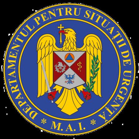 Departamentul pentru Situatii de Urgenta: Precizare privind efectele pe termen mediu si lung in cazul expunerii la gaze lacrimogene