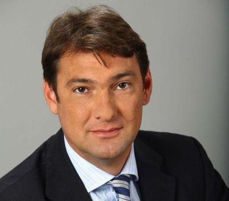 Fostul Profit si Profit TV, Dan Apostol pleaca la Jurnalul si Antena 3 TV