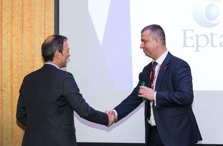 Jucator local in project management de refrigerare comerciala, DAAS INTERNATIONAL GROUP devine hub local al unui gigant de aproape 1 Miliard de euro