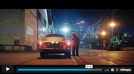 James Bond, No Time to Die, joaca in noua campanie DHL, semnata de agentia 180 Amsterdam