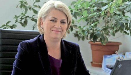 """Doina Gradea, PDG al TVR, referitor la cererea de demisie: ,,Nu reflecta pozitiile exprimate de toti membrii CA"""""""