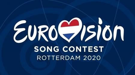 Consiliul de Administratie al TVR a aprobat participarea televiziunii publice la Eurovision 2020
