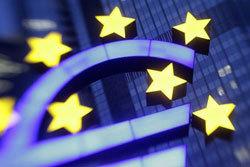 Romania a atras fonduri europene de 2,9 Miliarde de euro de la inceputul anului 2016