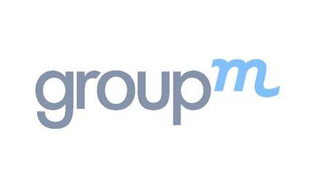 GroupM Romania, lider pe new business pe piata de media, dupa primele 9 luni din 2020. Studiu COMvergence.