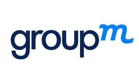 Piata de publicitate din Romania in scadere estimata de 9.8% pana la finalul 2020. GroupM Romania, This Year Next Year Report.