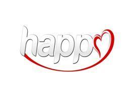 Rebranding in Antena Group. Euforia TV devine Happy Channel