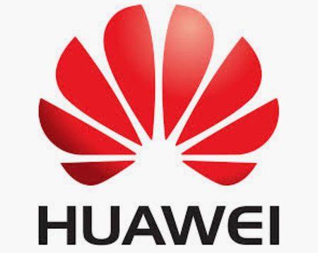 McCann PR Romania a castigat contul Huawei Consumer Business Group