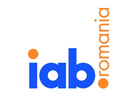 Noua conducere IAB Romania: Gabriel Patru, Presedinte. Andrei Dragu, Oana Lupoaie, Oana Petroff, Cristian Petriceanu, Ionut Oprea, Ionut Munteanu, Ana Visian si Doina Radicof in Consiliu.