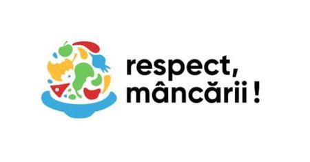 Ziua internationala de constienizare asupra risipei si pierderilor de alimente. Romania si-a asumat reducerea cu 50%.