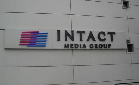 Statiile tv ale Antena TV Group S.A. si Antena 3 S.A. raman si in grilele AKTA Telecom si Digital Cable Systems, dupa iesirea din must carry