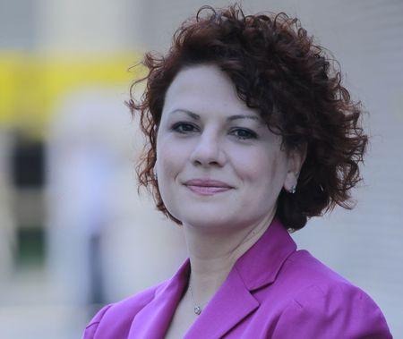 Marketing versus General Data Protection Regulation (GDPR). Laura Grigore, Senior Associate, PeliFilip