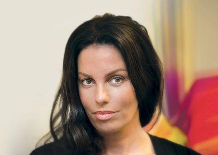 Maria Grachnova a fost desemnata noul CEO al Dentsu Romania. Razvan Varabiescu paraseste pozitia de CEO al companiei locale