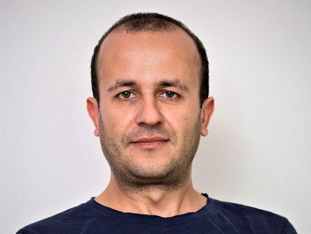 Mutare la nivel inalt in GroupM Romania. Grupul isi consolideaza politica de crestere cu Marian Petcu, Growth Lead la nivel local