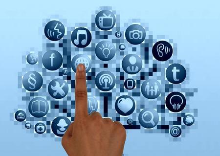 Marketing online, fara sa fii specialist in tehnologie. Cum faci capturi de leaduri si pagini de vanzare?