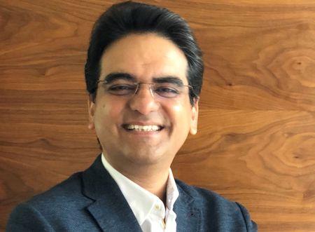 Premiera la varful numarului 1 in vanzari directe: Milind Pant, noul CEO, Amway International