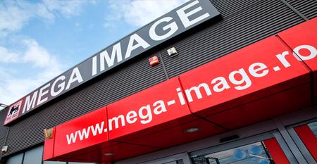 Mutare digitala intre 100-200 mii EUR. Mega Image la Kubis, de la Senior Hyperactive si Interactions.