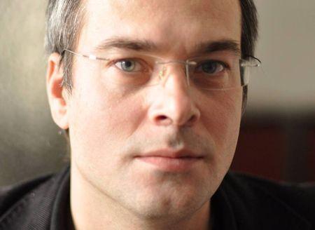 De peste 20 de ani in media, marketing si comunicare, Mihai Berejan este noul Head of Digital al agentiei Bakers Digital Communication
