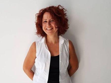 Nicoleta Nedea, fost director de vanzari la Mediafax Group si la Antena Group, se alatura echipei Razvan Ionescu - Dragos Vilcu, intr-un nou proiect editorial