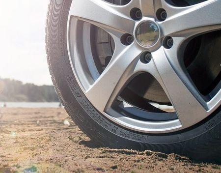 Bugetul de comunicare Nokian Tyres la McCann PR