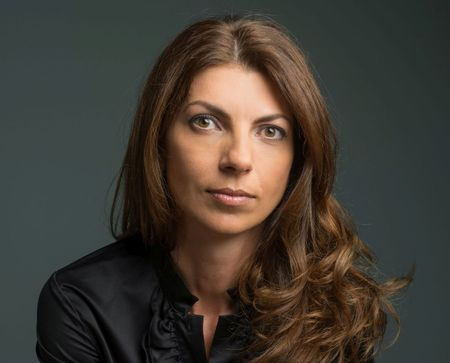Mutari majore la GroupM: Nr. 1 Mindshare, Oana Petroff - CEO la MediaCom. Mindshare - sef nou.