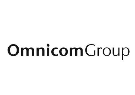 Omnicom lanseaza platforma de marketing bazata pe targetarea de precizie OMNI
