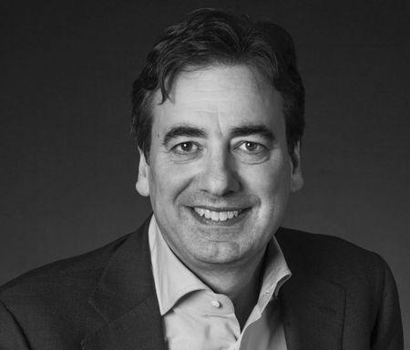 Dupa 20 de ani TBWA, CEO in fidelizare pentru retail