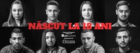 """McCann PR Romania impreuna cu Asociatia The Social Incubator si AFI Europe Romania au lansat programul social """"Plan de Viata"""""""