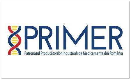 Recunoastere mondiala a calitatii medicamentelor fabricate in Romania
