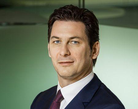 Fost director general regional Microsoft, Ronald Binkofski a fost numit de Honeywell, presedinte pentru Europa Centrala si de Est