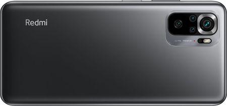 Noile modele Xiaomi din seria Redmi Note 10 5G si Redmi Note 10S, disponibile in oferta Vodafone