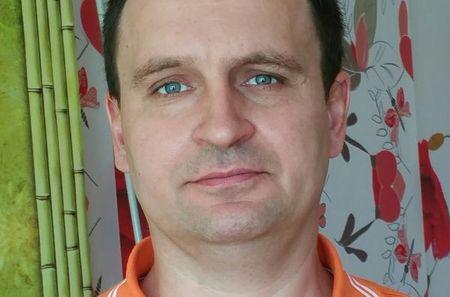 """""""Piata inca nu intelege printul digital pe textile"""" Robert Buta, Rofobit, explica la Print & Sign"""