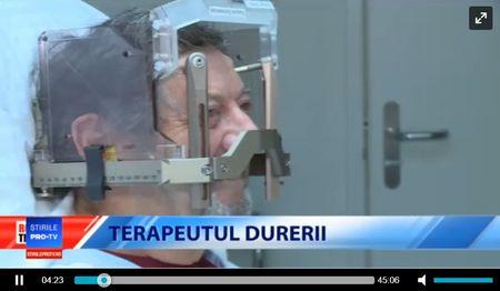 1 din 5 telespectatori din publicul comercial interesati de romanii exceptionali la Romania, te iubesc