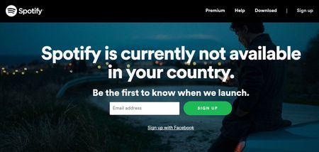 Spotify a ales Universal McCann (UM) ca agentie globala de media, dupa o competitie cu Zenith Optimedia si Vizeum