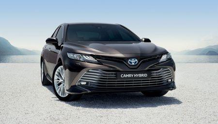 Toyota face recomandari de pregatire a masinii pentru vacanta