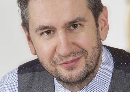 """Detinatorul francizei Financial Times face """"Legile Afacerilor"""" pe TVR2"""